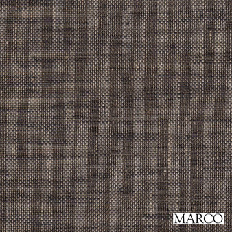 Marco Hayman - Latte  | Curtain Fabric - Wide-Width, Fibre Blend