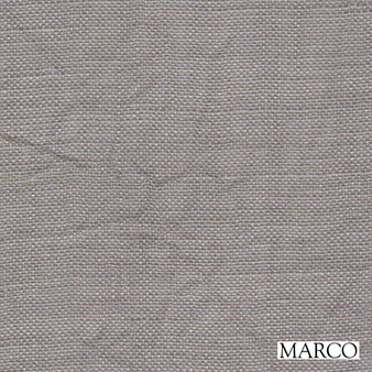 Marco King - Seagull  | Curtain Sheer Fabric - Wide-Width, Fibre Blend