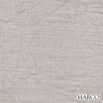 Marco King - Sparrow  | Curtain Sheer Fabric - Wide-Width, Fibre Blend