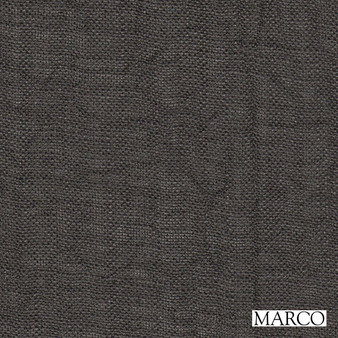 Marco King - Hawk  | Curtain Sheer Fabric - Wide-Width, Fibre Blend