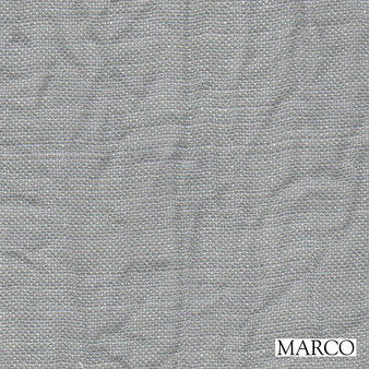 Marco King - Pigeon  | Curtain Sheer Fabric - Wide-Width, Fibre Blend