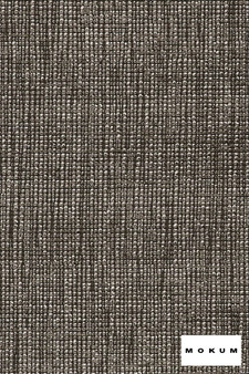 Mokum Hollywood - Sable    Upholstery Fabric - Brown, Fire Retardant, Plain, Natural Fibre, Domestic Use, Dry Clean, Natural, Standard Width