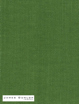 James Dunlop Indent - Ottimo - Apple  | Curtain & Upholstery fabric - Plain, Natural Fibre, Slub, Washable, Domestic Use, Dry Clean, Natural, Top of Bed, Standard Width