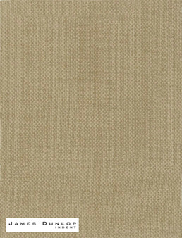 James Dunlop Indent - Ottimo - Sandstone  | Curtain & Upholstery fabric - Plain, Natural Fibre, Slub, Tan, Taupe, Washable, Domestic Use, Dry Clean, Natural, Top of Bed