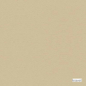 Kravet - Ultrasuede Green - Bisque  | Upholstery Fabric - Beige, Plain, Synthetic, Suede and Faux Suede, Standard Width