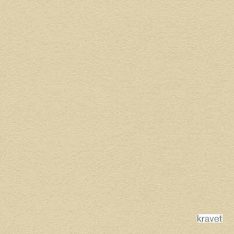 Kravet - Ultrasuede Green - Cream  | Upholstery Fabric - Beige, Plain, Synthetic, Suede and Faux Suede, Standard Width
