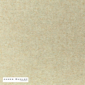 James Dunlop Indent - Nature - Loden  | Upholstery Fabric - Beige, Fire Retardant, Plain, Synthetic, Transitional, Commercial Use, Dry Clean, Standard Width