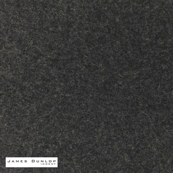 James Dunlop Indent - Nature - Pewter  | Upholstery Fabric - Fire Retardant, Plain, Black - Charcoal, Industrial, Synthetic, Transitional, Commercial Use, Dry Clean