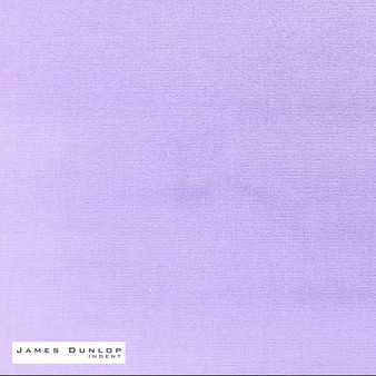James Dunlop Indent - Velluti - 816  | Curtain & Upholstery fabric - Plain, Fibre Blends, Pink, Purple, Domestic Use, Dry Clean, Standard Width
