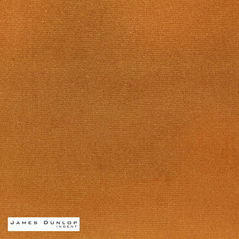 James Dunlop Indent - Velluti - 128  | Curtain & Upholstery fabric - Plain, Fibre Blends, Domestic Use, Dry Clean, Standard Width