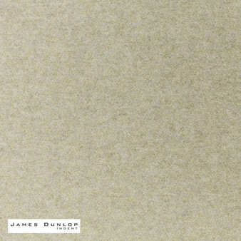 James Dunlop Indent - Nature - Celadon/311  | Upholstery Fabric - Beige, Fire Retardant, Plain, Synthetic, Commercial Use, Dry Clean, Standard Width