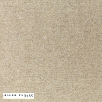 James Dunlop Indent - Nature - Facade  | Upholstery Fabric - Beige, Fire Retardant, Plain, Synthetic, Transitional, Commercial Use, Dry Clean, Standard Width