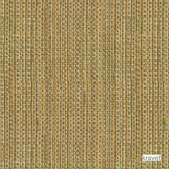 Kravet - Impeccable - Wicker  | Upholstery Fabric - Brown, Fibre Blends, Tan, Taupe, Traditional, Tweed, Standard Width