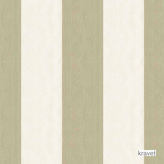 Kravet - 23336_1616  | Upholstery Fabric - Outdoor Use, Stripe, Synthetic, Traditional, Standard Width