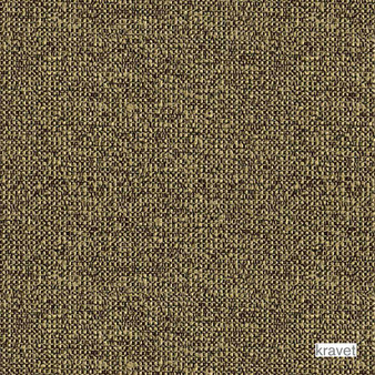 Kravet - Accolade - Flax  | Upholstery Fabric - Stain Repellent, Brown, Plain, Synthetic, Bacteria Resistant, Odour Resistant, Bacteria Resistant, Standard Width