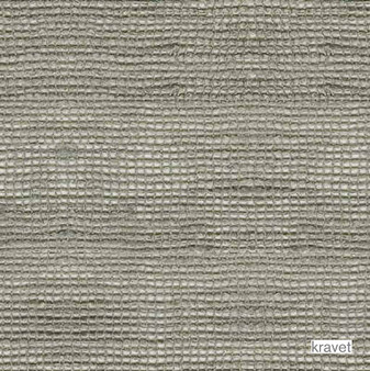 Kravet - Seeley - Grotto  | Curtain & Curtain lining fabric - Contemporary, Natural Fibre, Natural, Standard Width
