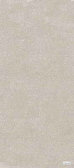 Kravet - Ultrasuede 111 - Chalk  | Upholstery Fabric - Plain, White, Synthetic, White, Suede and Faux Suede, Standard Width
