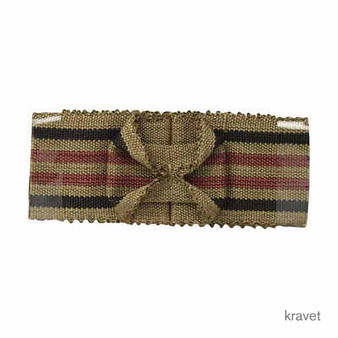 Kravet - T30433_624  | Gimps & Braids, Curtain & Upholstery Trim - Pink, Purple, Synthetic