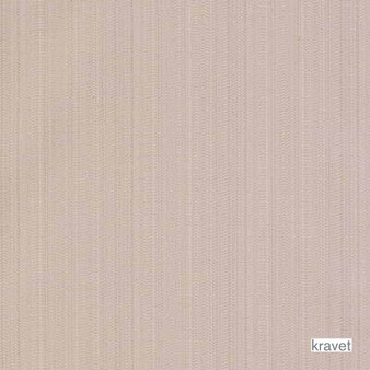 Kravet - Refinement - Flax  | Upholstery Fabric - Beige, Natural Fibre, Stripe, Traditional, Natural, Standard Width, Strie
