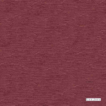 Lee Jofa - Penrose Texture - Orchid  | Upholstery Fabric - Plain, Natural Fibre, Pink, Purple, Chenille, Natural, Standard Width