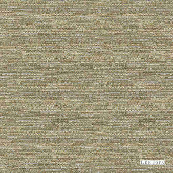 Lee Jofa - Dakota - Taupe  | Upholstery Fabric - Beige, Fibre Blends, Standard Width