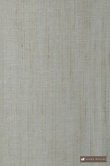James Dunlop Antipodes - Mist  | Curtain Sheer Fabric - Grey, Plain, Fibre Blends, Industrial, Transitional, Washable, Domestic Use, Dry Clean, Weighted Hem, Wide Width, Strie