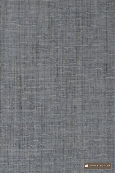 James Dunlop Antipodes - Pacific  | Curtain Sheer Fabric - Grey, Plain, Fibre Blends, Industrial, Washable, Domestic Use, Dry Clean, Weighted Hem, Wide Width, Strie