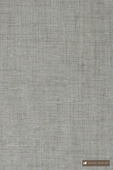 James Dunlop Antipodes - Pebble  | Curtain Sheer Fabric - Washable, Grey, Wide-Width, Transitional, Dry Clean, Industrial, Plain, Strie, Strie