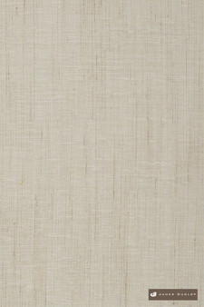 James Dunlop Antipodes - Sand  | Curtain Sheer Fabric - Washable, Tan, Taupe, Wide-Width, Dry Clean, Industrial, Plain, Strie, Fibre Blend, Strie