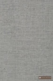 James Dunlop Antipodes - Schist  | Curtain Sheer Fabric - Grey, Plain, Fibre Blends, Industrial, Transitional, Washable, Domestic Use, Dry Clean, Weighted Hem, Wide Width
