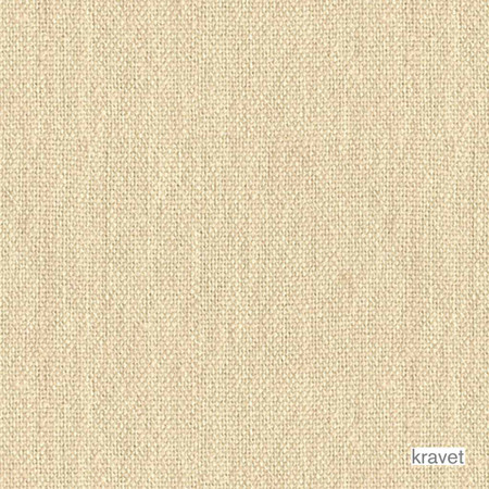 Kravet Monk S Cloth Soy Fabric For Upholstery