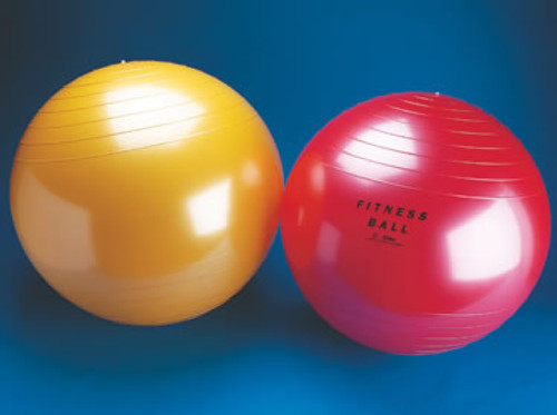 Children's Fit Ball