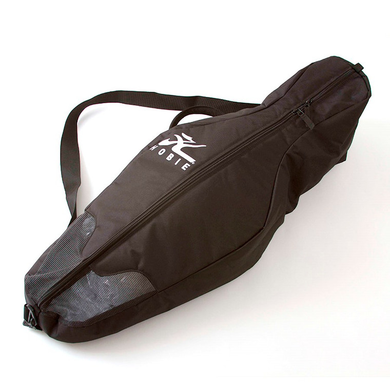 Hobie MirageDrive Stow Bag
