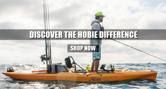 hobie-mirage-kayak-quick-link-kayak-city.png
