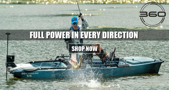 hobie-pro-angler-360-quick-link-kayak-city.png