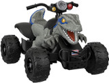 Dino Racer (Free Worldwide Shipping)