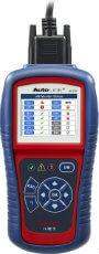 Autel AL419 Auto code scanner