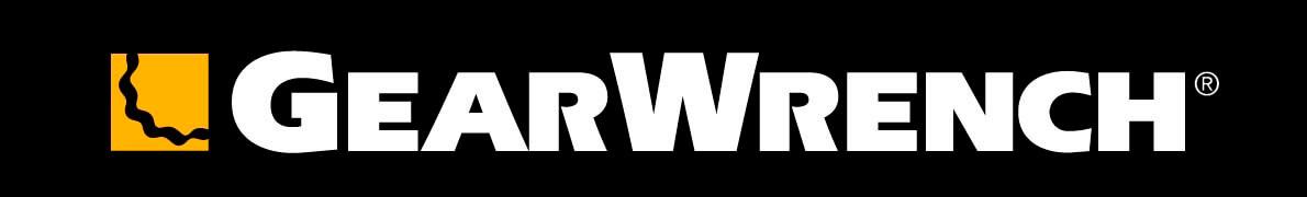 gwrench-logojpg.jpg