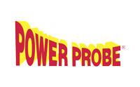 Power Probe logo