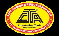 CTA Tools logo