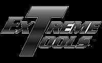 Extreme Tools logo