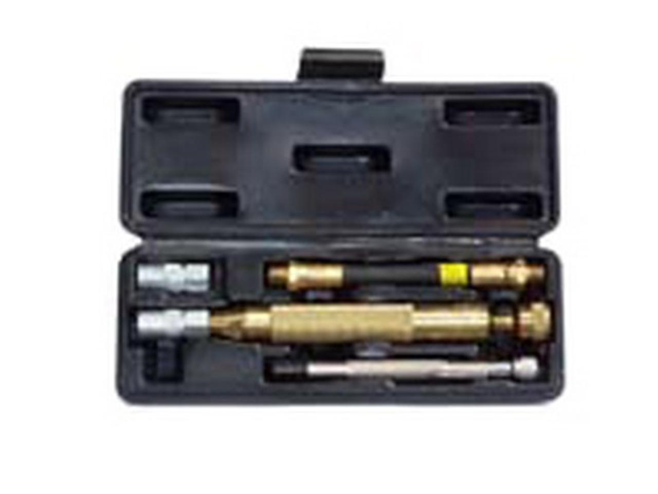 IPA 7862H Grease Joint Rejuvenator