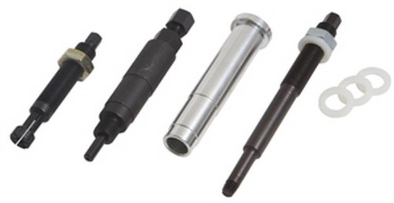 K Tool 75201 Ford Triton Spark Plug Extractor Set