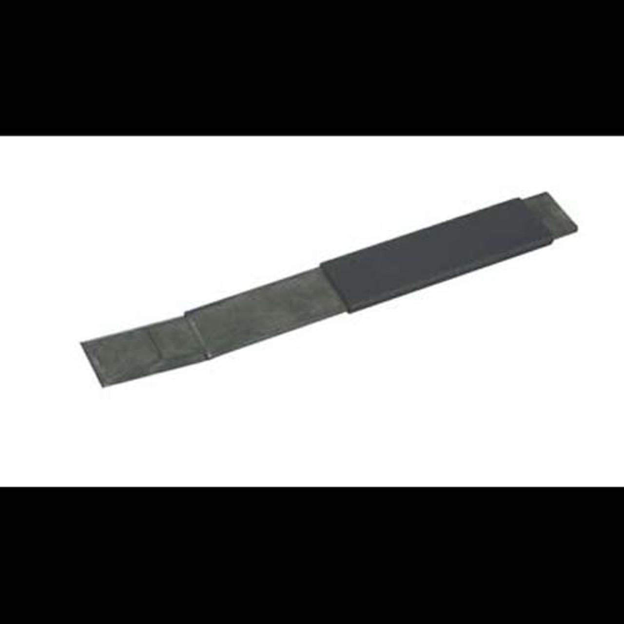Lisle 52080 Plastic Blade for LIS52000 Scraper 5//Pk