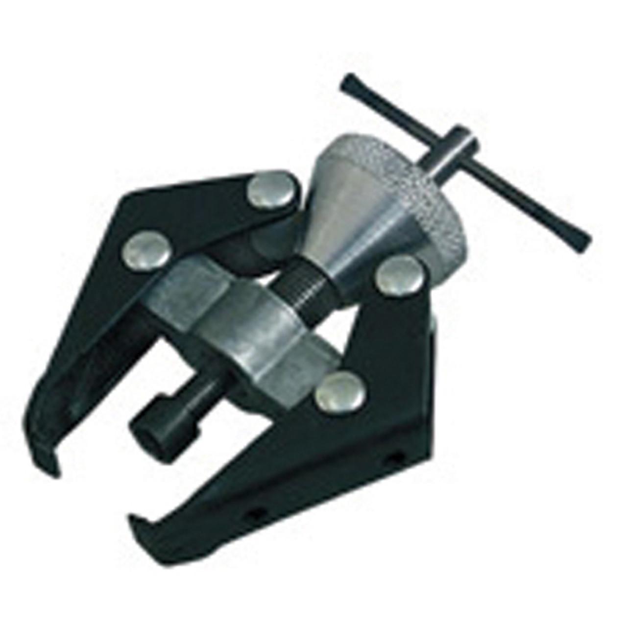 CTA Tools 5250 Windshield Wiper Arm Puller
