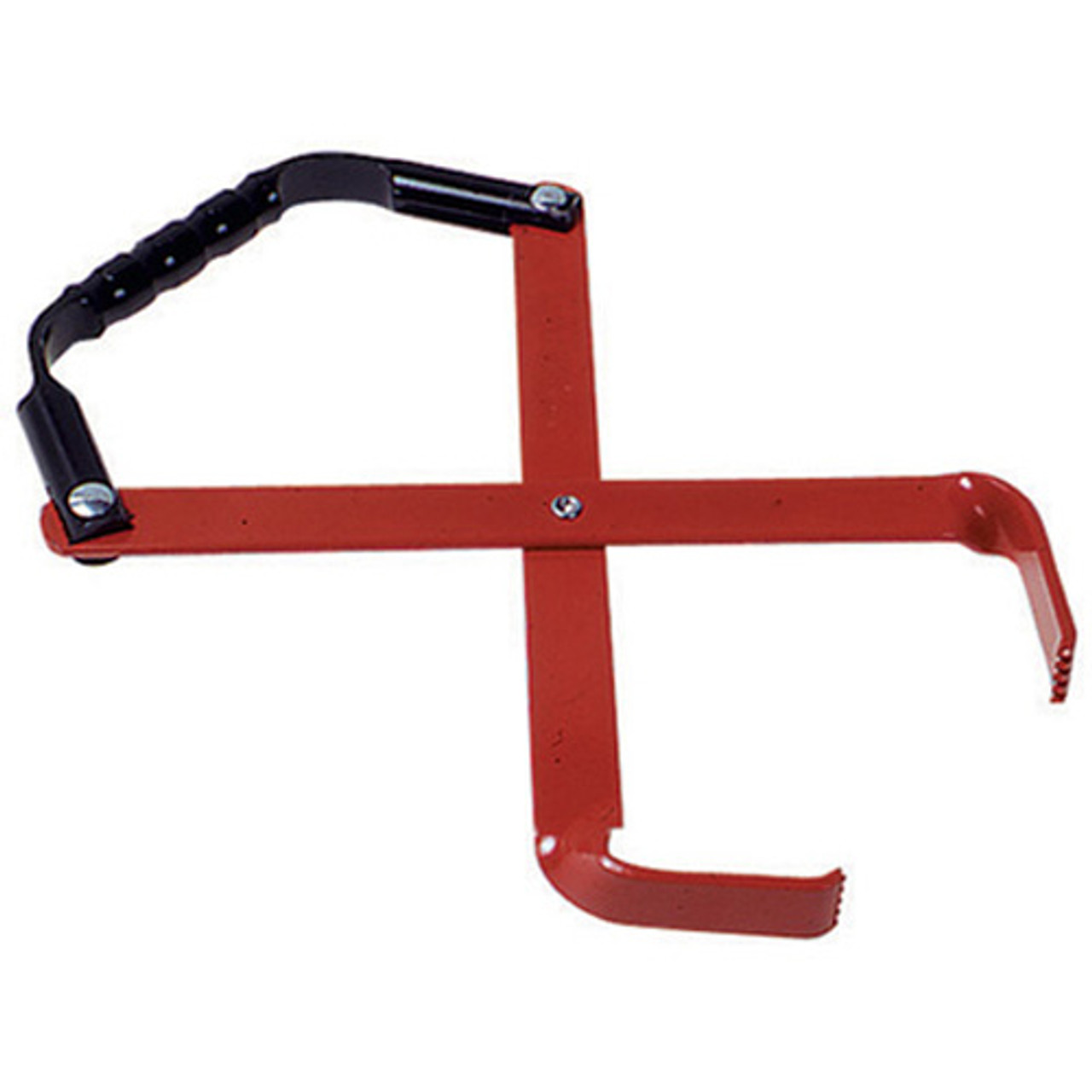 ATD Tools 5486 Heavy-Duty Battery Carrier