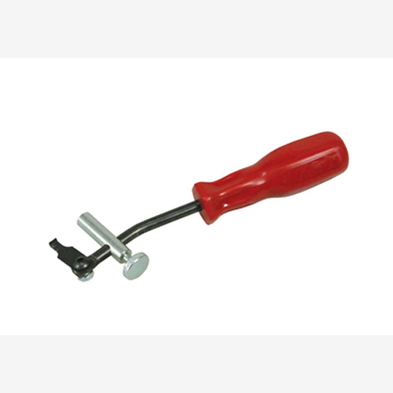 Adjustable Seal Puller Lisle 56650