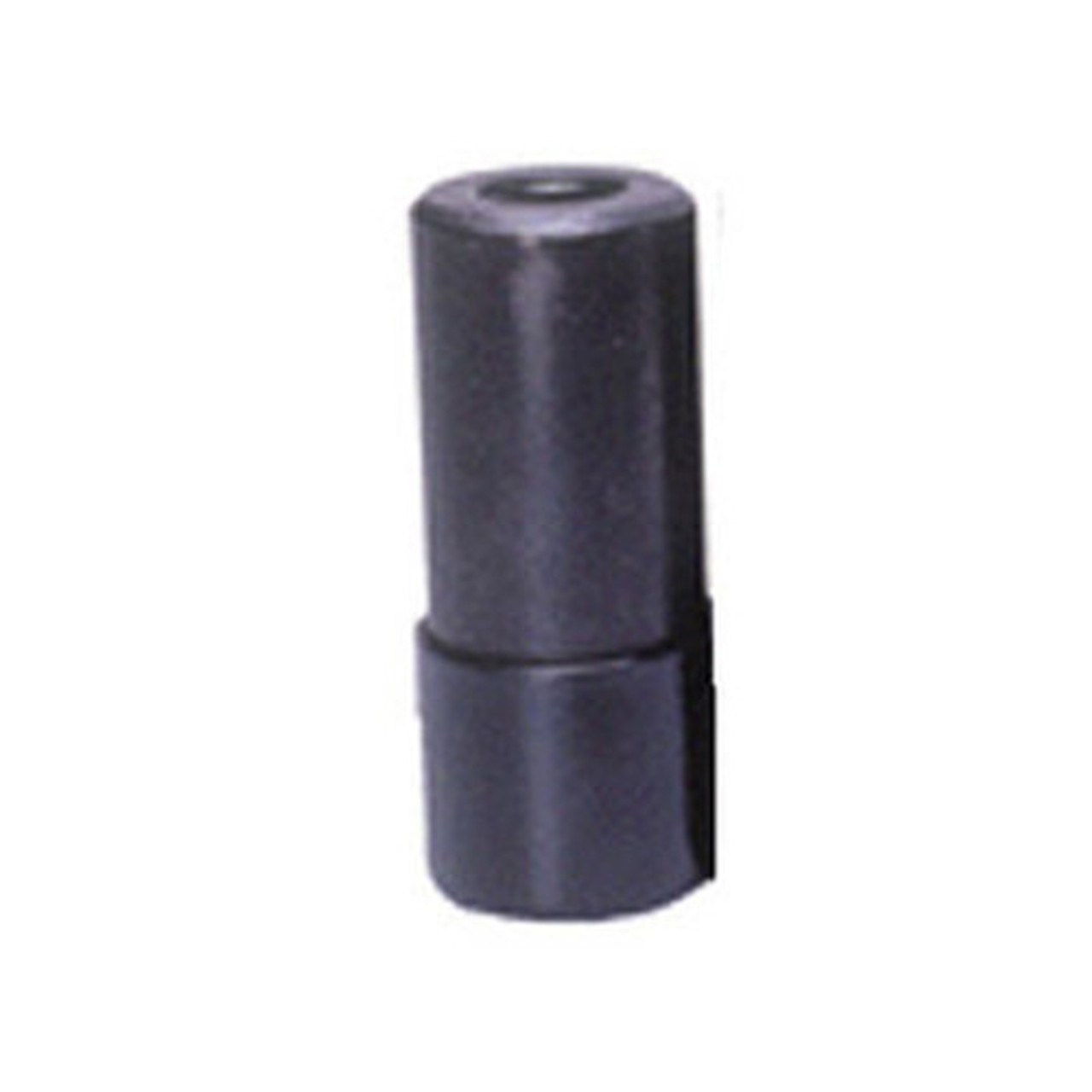 Lisle 70600 TAP SOCKET #5 FOR 5//16 /& 7//16IN//7 /& 8MM TAPS