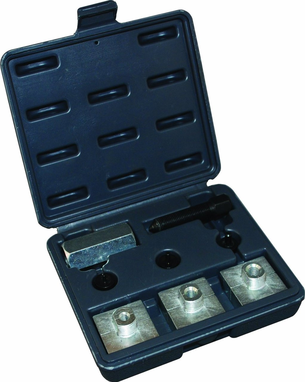 ATD Tools 5481 SAE in-Line Flaring Tool