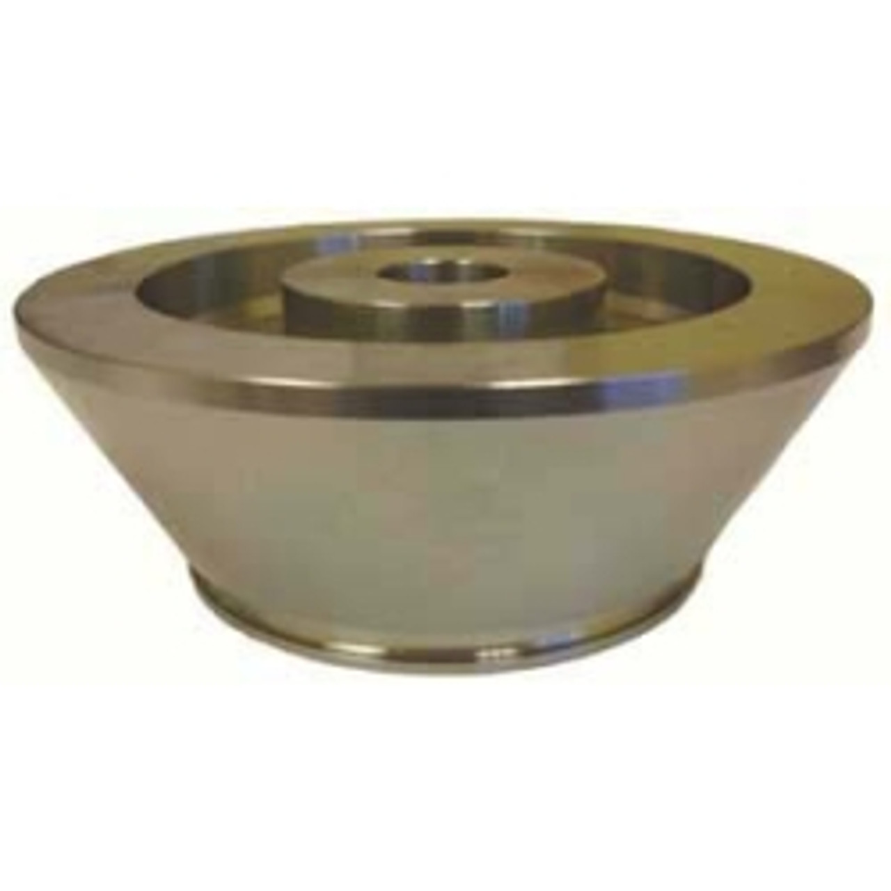 40 mm Wheel Balancer Cone 3.375-5.88